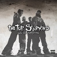 The Top Stoppers Get The Benjamins Thumbnail